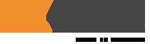 ML Media | Tekst en redactie Logo